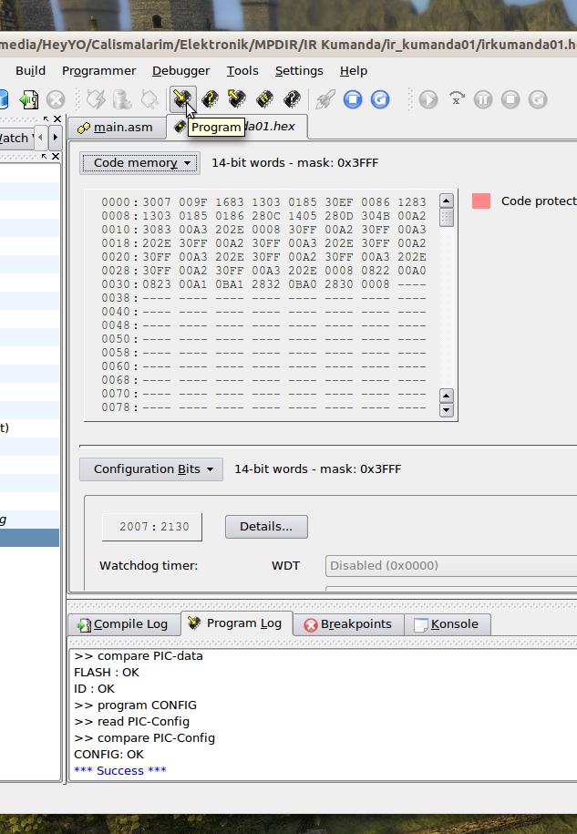 Usburn04 tar içindeki dosyaları home user brenner usburn04